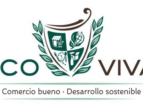 Eco Viva jetzt auch auf Spanisch! - www.eco-viva.es