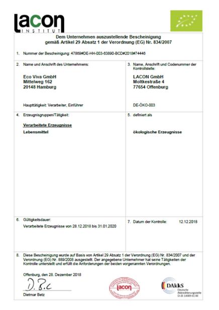 Bio-Zertifikat.png