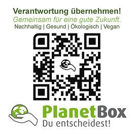 1_a_planetbox.at.com__planetbox_du_entsc