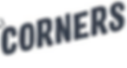 Logo Corners