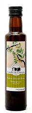 Olivenöl_250ml.jpg