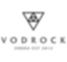 Vodrock1.png
