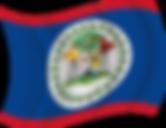 Flag_Belize.png