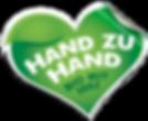 Logo Hand zu Hand