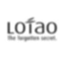 Lotao Logo.png