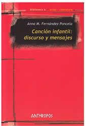 Anna María Fernández Poncela
