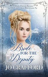 Bride for the Deputy.jpg