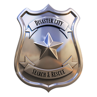 DCSR Badge.png