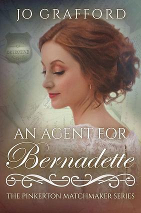 an agent for  Bernadette.jpg