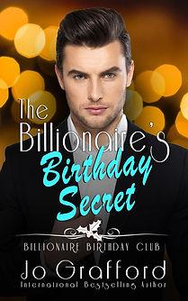 Billionaire BDay Secret_Holly.jpg