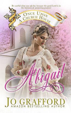 Abigail_OnceUponACH.jpg