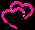 Pink_Black_Logo.png