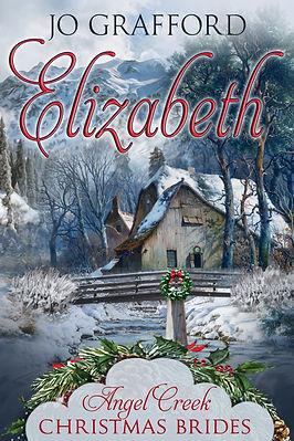Elizabeth high res.jpg