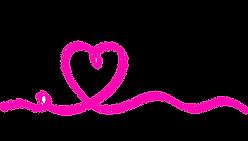 Pink Ribbon_trans.png