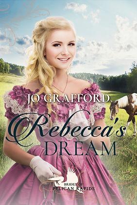 CLBD2019_JoGrafford_BOPRapids_RebeccasDr