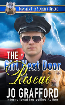 GirlNextDoorRescue.jpg