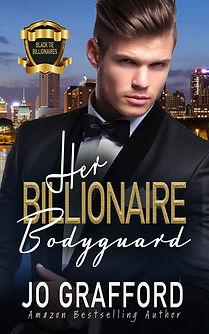 Billionaire Bodyguard 2.jpg