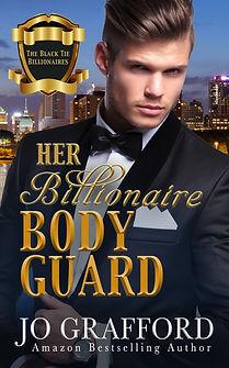 Billionaire Bodyguard.jpg