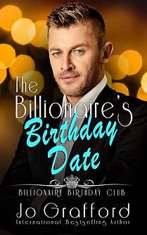 Billionaire BDay Date_New.jpg