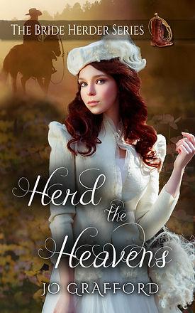 Herd_the_Heavens_ecover.jpg