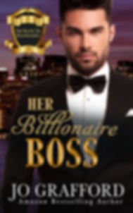 Billionaire Boss.jpg