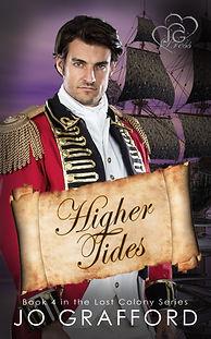 HigherTides_eBook NEW.jpg