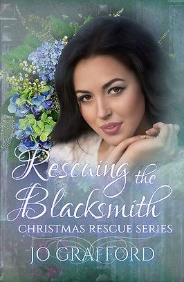 Rescuing the Blacksmith.jpg