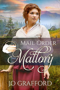 Mail Order mallory gafford.jpg
