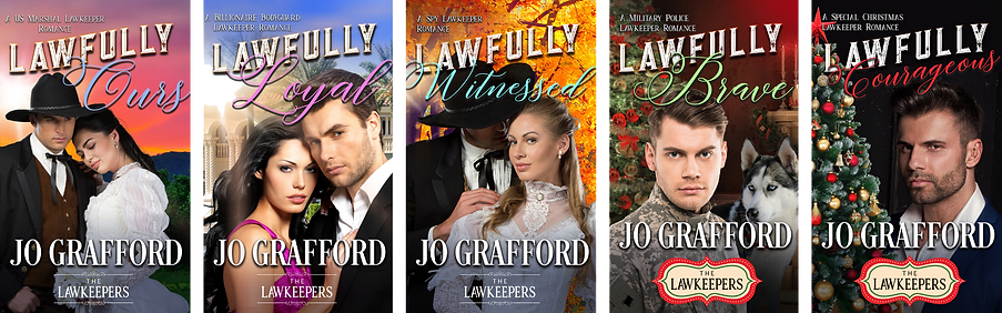 Lawkeepers Books.png