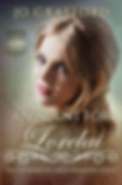 Lorelai.jpg