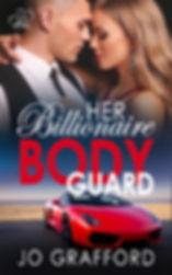 Her_Billionaire_Bodyguard.jpg