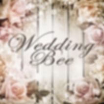 WeddingBee.jpg