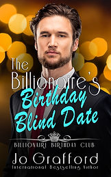 Billionaire BDay Blind Date_New2.jpg