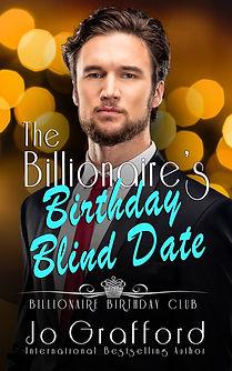Billionaire BDay Blind Date_New2.jpg