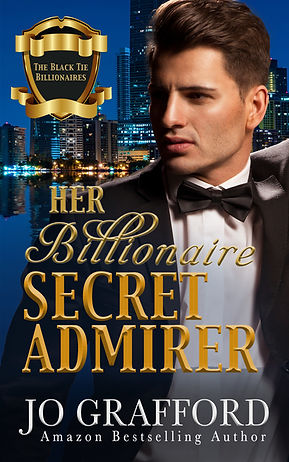 Billionaire Secret Admirer.jpg