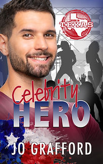 CELEBRITY HERO.jpg
