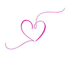 Pink Heart 3.png