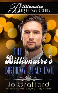 Billionaire BDay Blind Date.jpg
