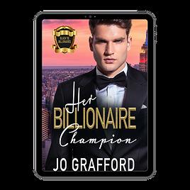 Magnet Billionaire Champion.png