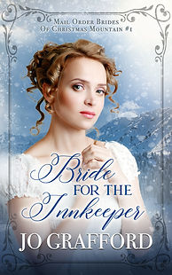 Bride for the Innkeeper.jpg