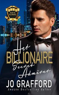 Billionaire Secret Admirer 2.jpg