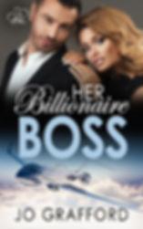 Her_Billionaire_Boss2.jpg
