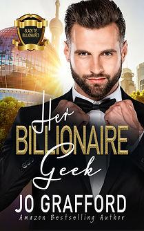 Billionaire Geek 2.jpg