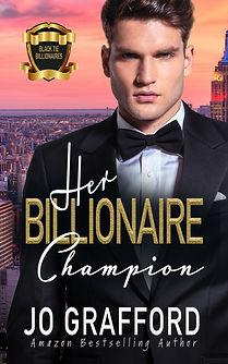 Billionaire Champion 2.jpg