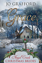 grace high res.jpg