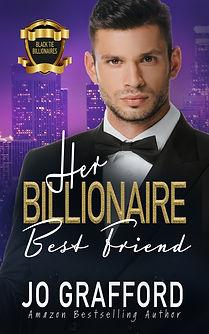 Billionaire Best Friend 2.jpg