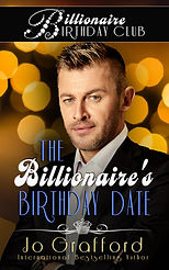 Billionaire Birthday Date_New.jpg