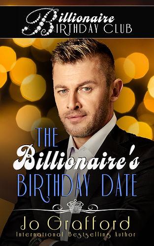 Billionaire Birthday Date_New.jpg