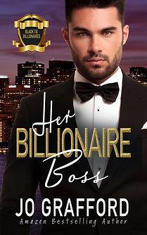 Billionaire Boss 2.jpg