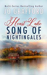 Song of Nightingales_smaller.jpg
